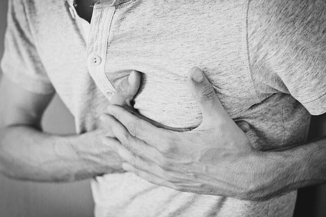 srčni-napad