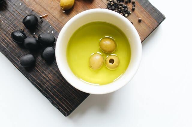 olje-iz-slovenskih-oliv