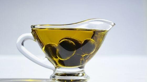 domače-olivno-olje