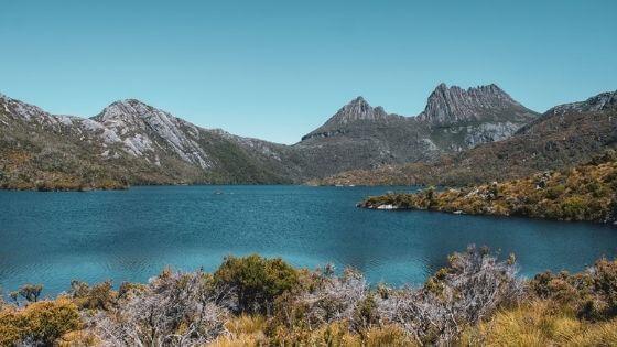 otok-tasmania